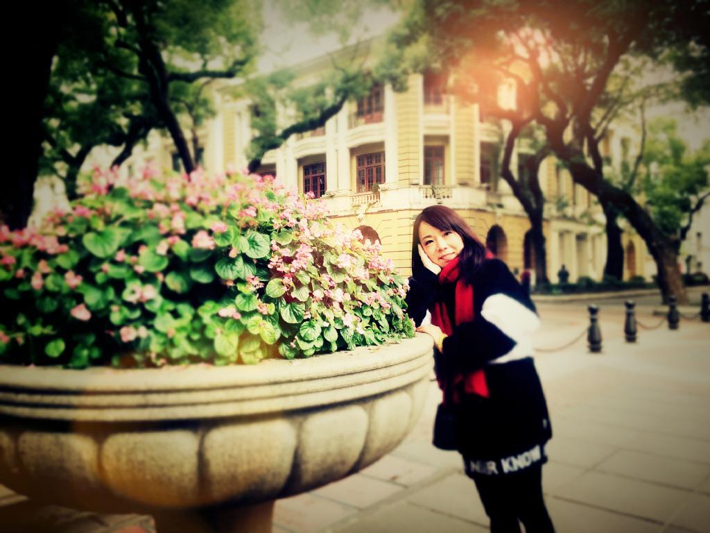 党建带团建制度_冯欣 --南京市优秀青年教师-金融系